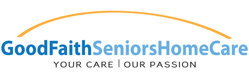 Good Faith Seniors Homecare